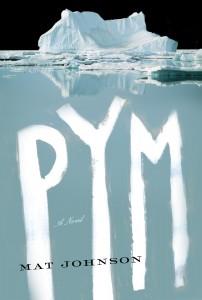 Pym, process.indd