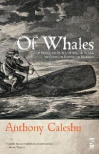whales-anthony-caleshu-paperback-cover-art