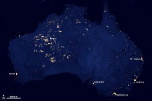 australia_night_201204-10