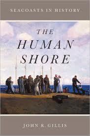Human Shore
