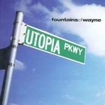 UtopiaParkway