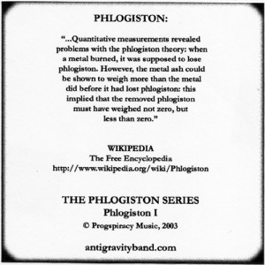 phlogiston_sticker_scan_500x500