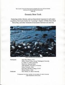Oceanic New York JPEG