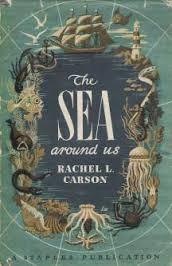Carson Sea