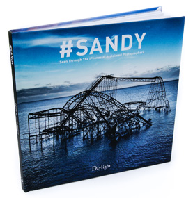 sandy-book-cover3