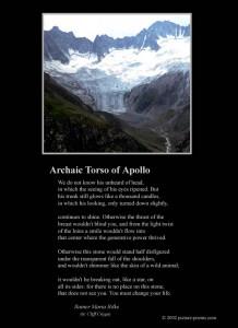 poster_torso-apollo