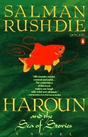 Haroun 3