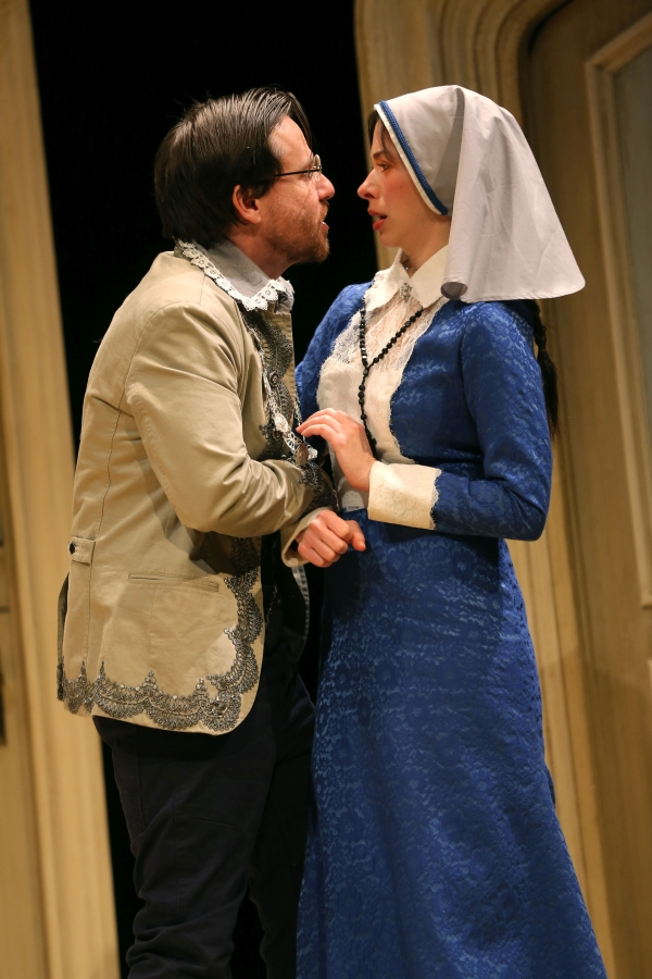 isabella measure for measure