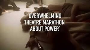 theatre-marathon